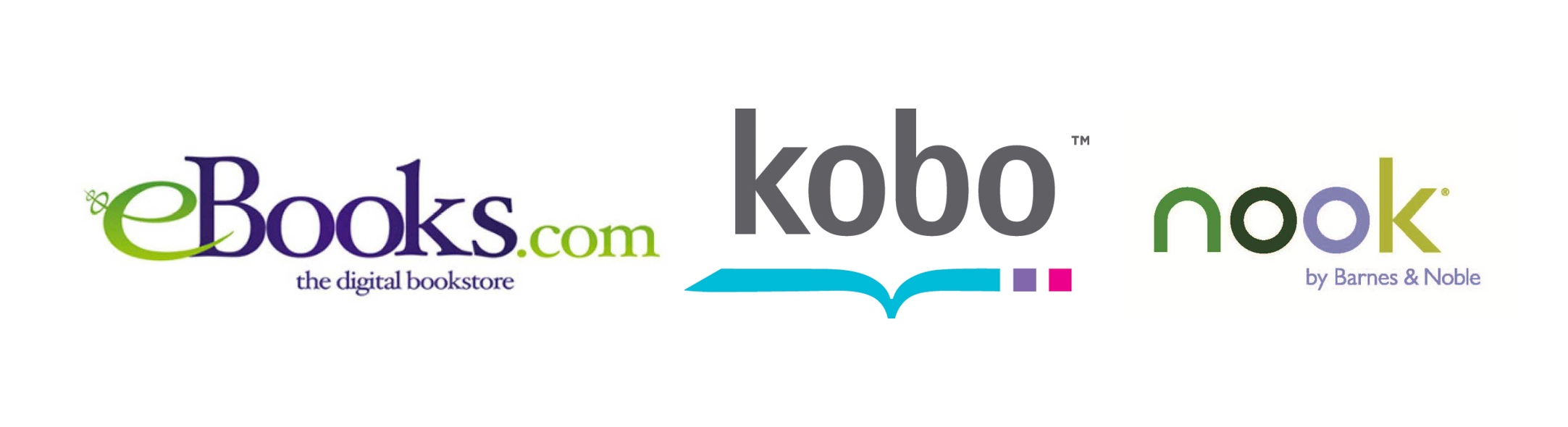 Ebook News Channel View Publications And Multilingual Matters