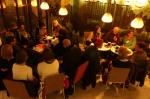 Language Cafés