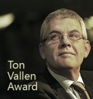 TonVallenAward-klein
