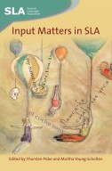 Edited by Thorsten Piske and Martha Young-Scholten