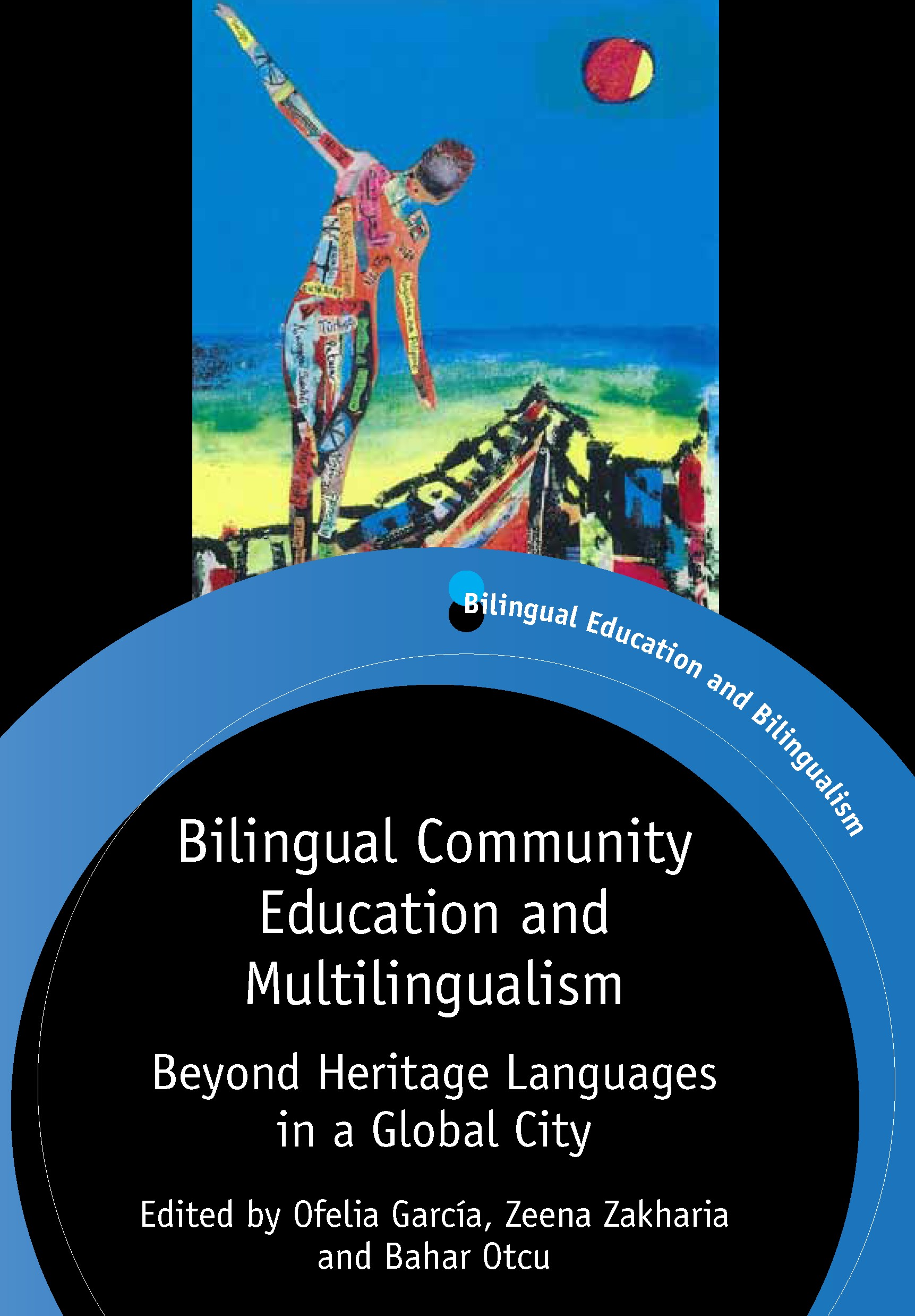 the importance of language and bilingual education in schools Prior to joining wested in 2016, billings' professional experience included serving as the ell co-advisor for the council of chief state school officers (ccsso) as a professor in the college of education at san diego state university and, as a consultant for stanford university's understanding language initiative.