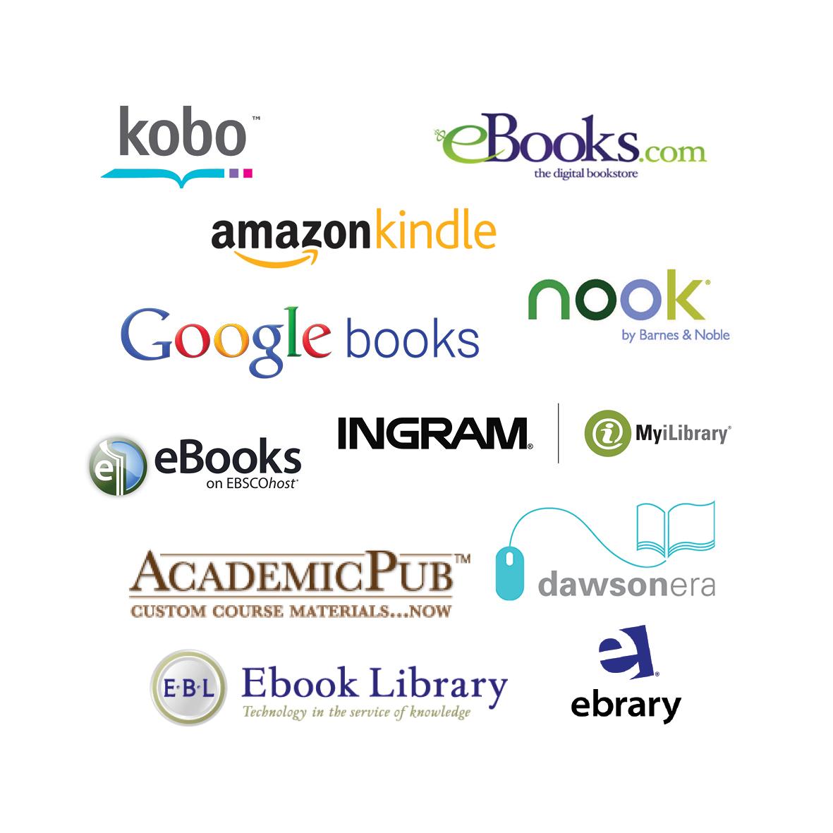 Amazon Kindle Logo Png Including amazon kindle Amazon Kindle Logo Png