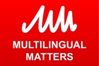 Multilingual Matters
