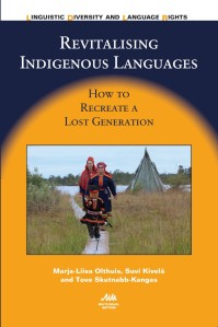 Revitalising Indigenous Languages