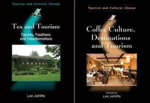 Lee Jolliffe titles