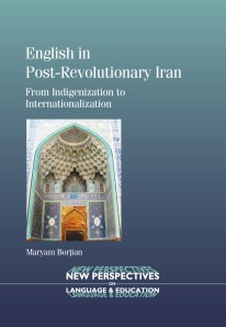 English in Post-Revolutionary Iran