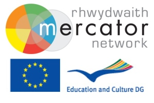 The book was developed within the framework of Mercator European Network of Language Diversity Centres funded by the European Union through the Lifelong Learning Programme of the European Commission in 2008-2011.
