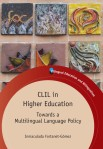 CLIL in Higher Education