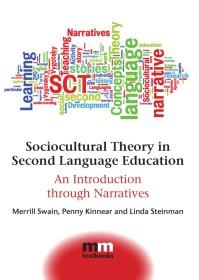 Merrill Swain, Penny Kinnear and Linda Steinman's book