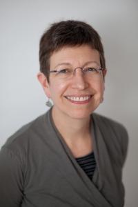 Susan Behrens