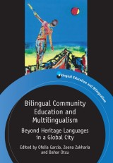 Bilingual Community Education and Multilingualism