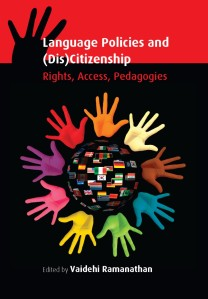 Language Policies and (Dis)Citizenship