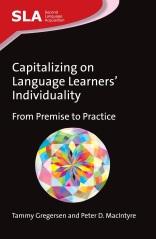 Capitalizing on Language Learners' Individuality
