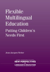 Flexible Multilingual Education