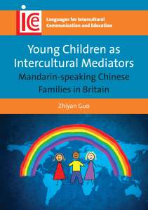 Young Children as Intercultural Mediators