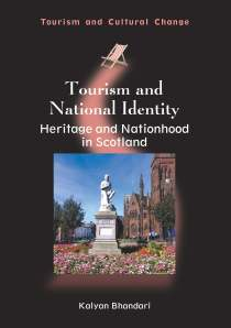 Tourism and National Identity