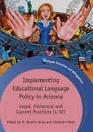 Implementing Educational Language Policy in Arizona