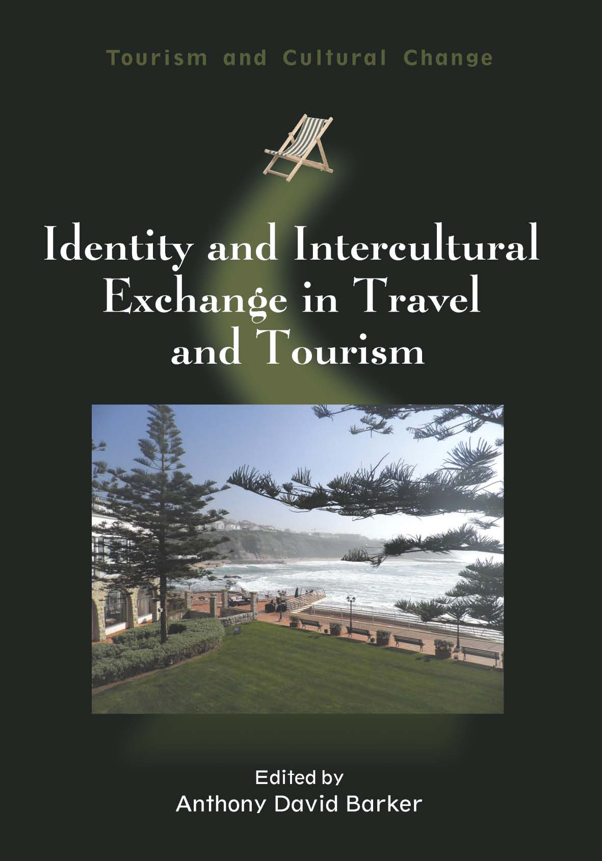 general paper essays on tourism Gp essayscan terrorism ever be justified - free download as gce a level general paper essays poverty in 1987 after the soviet union.