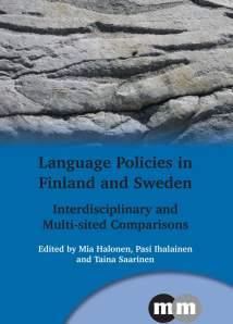 Language Policies in Finland and Sweden