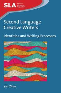 Second Language Creative Writers