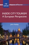 Inside City Tourism