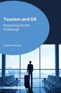 Tourism and Oil