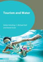 Tourism and Water