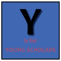 Y is for Young Scholars