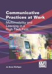 Communicative Practices at Work