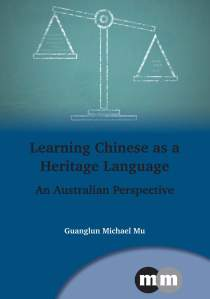 Learning Chinese as a Heritage Language