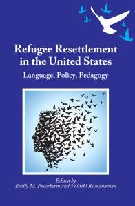 Refugee Resettlement in the United States
