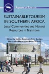 Sustainable Tourism in Southern Africa