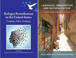 migration books