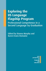 Exploring the US Language Flagship Program