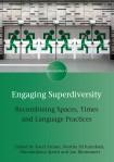 Engaging Superdiversity