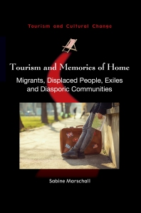 Tourism and Memories of Home
