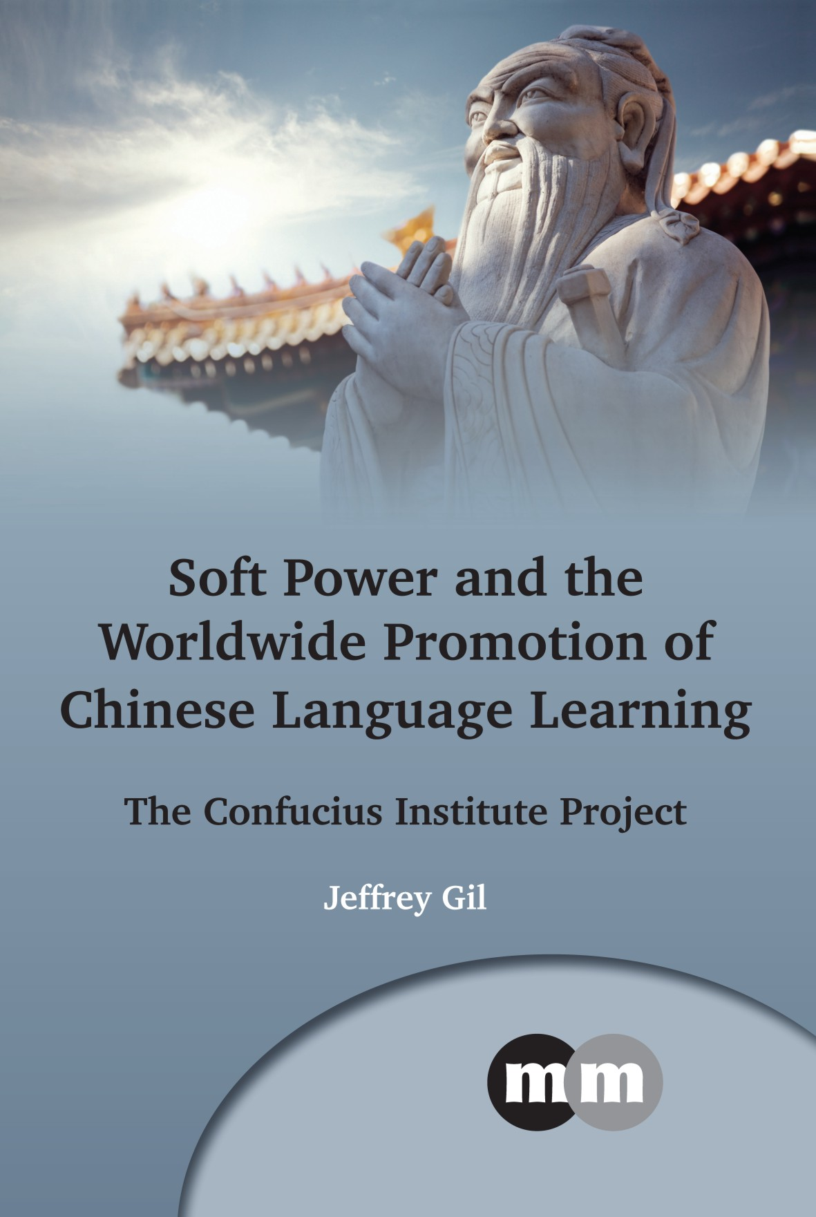 China channel view publications and multilingual matters i first became interested in chinas promotion of chinese language learning when i was a phd student in the early 2000s while writing a thesis chapter fandeluxe Image collections