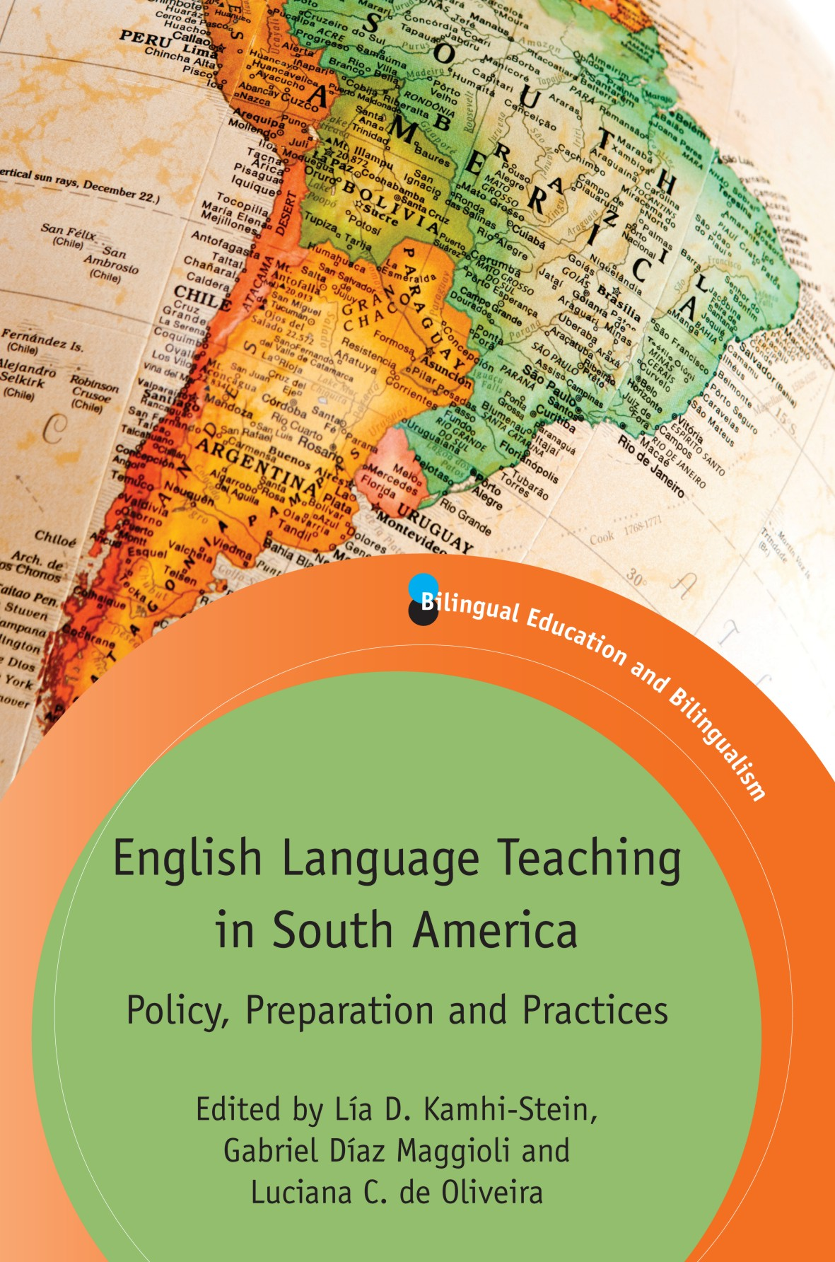 Bilingual Education Channel View Publications And Multilingual - Japan bilingual map 3rd edition