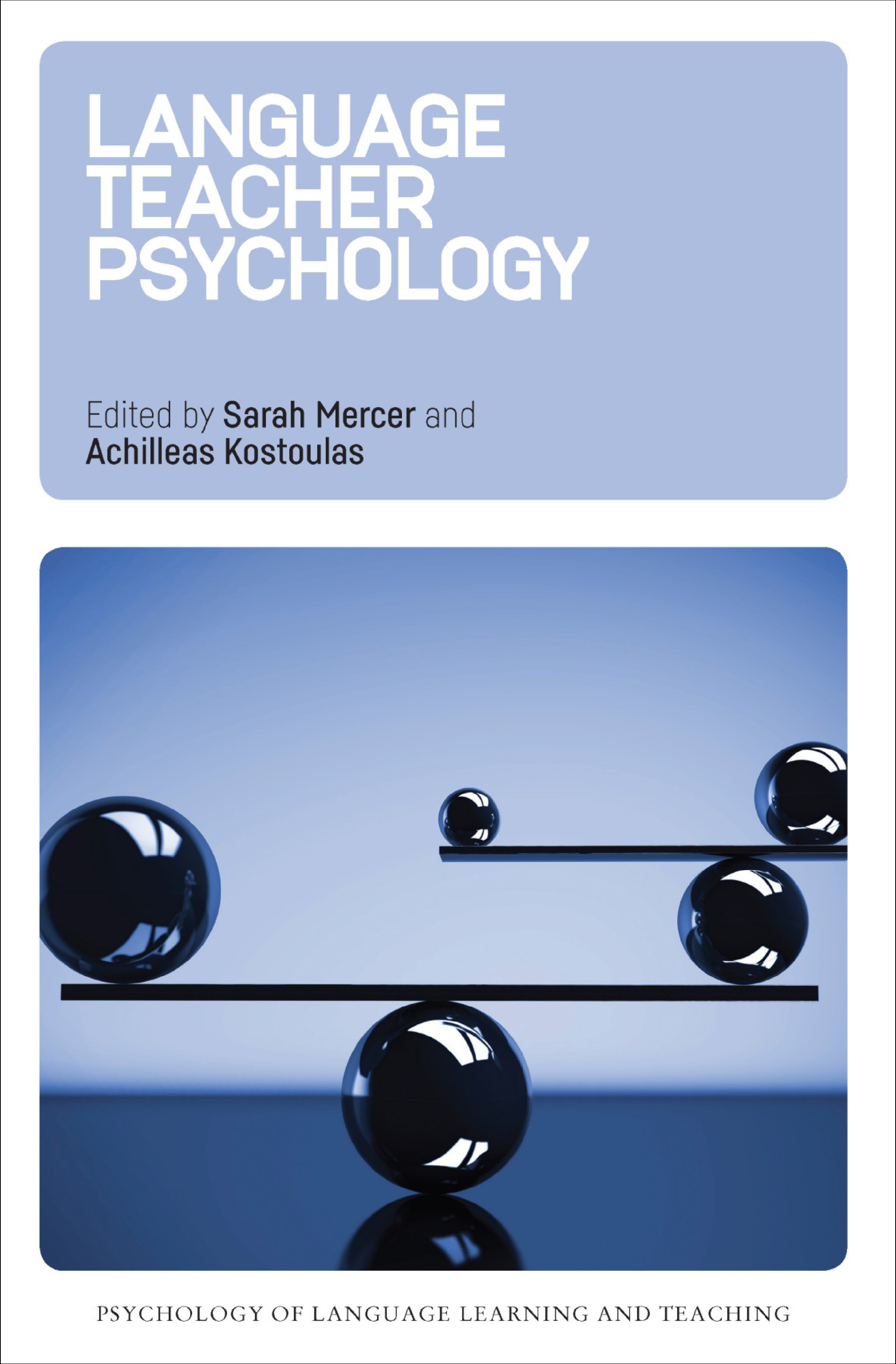emergence of the field of psychology Psychology emerged over 100 years ago, and developed into a field of  knowledge when researchers began to study various psychological effects.