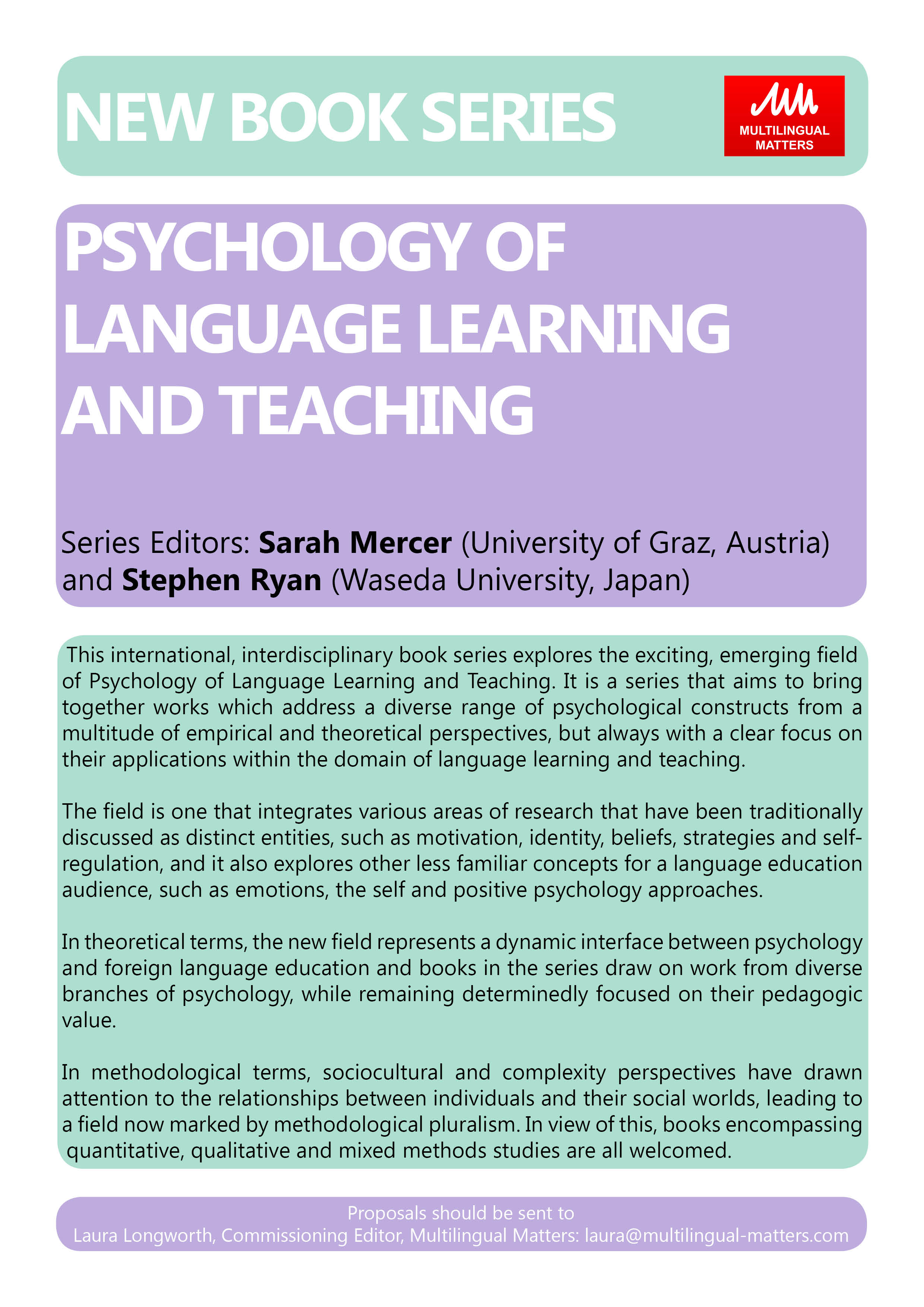 language and learning in multilingual classrooms a practical approach